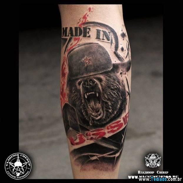 tatuagem_arte_15