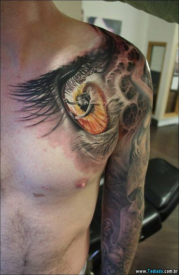 tatuagem_arte_16