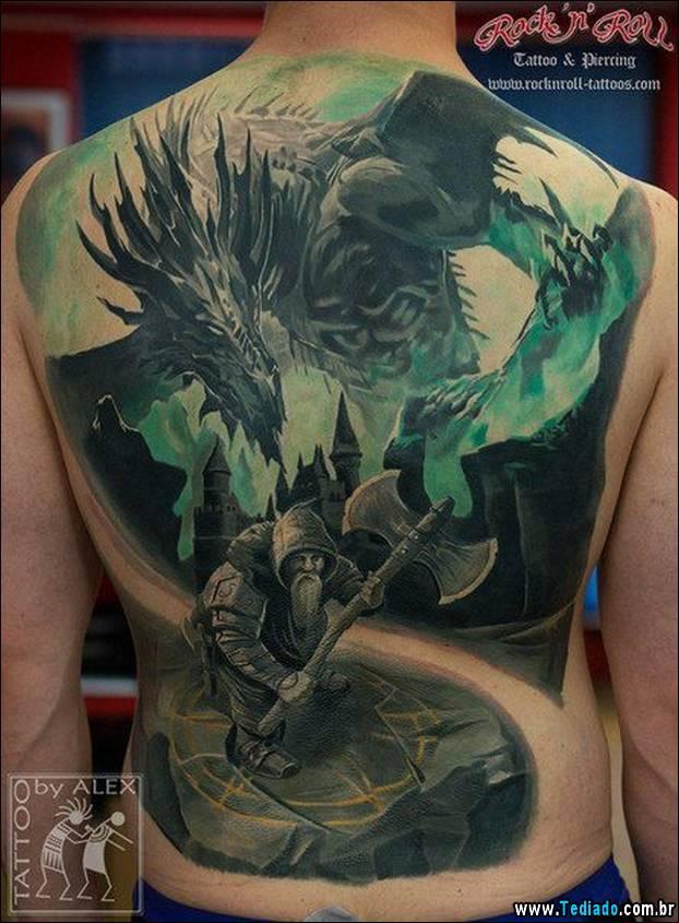 tatuagem_arte_17
