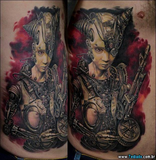 tatuagem_arte_19
