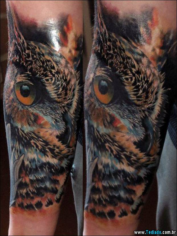 tatuagem_arte_20