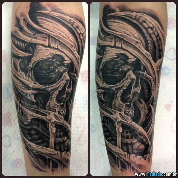 tatuagem_arte_22