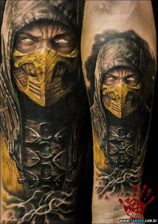 tatuagem_arte_23