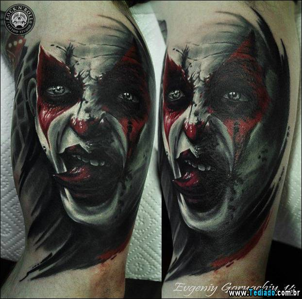 tatuagem_arte_24