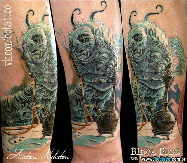 tatuagem_arte_25