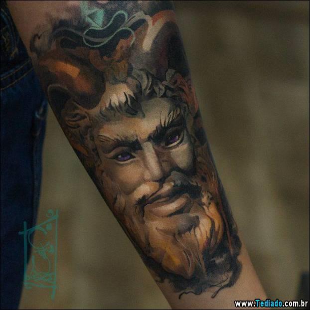 tatuagem_arte_26