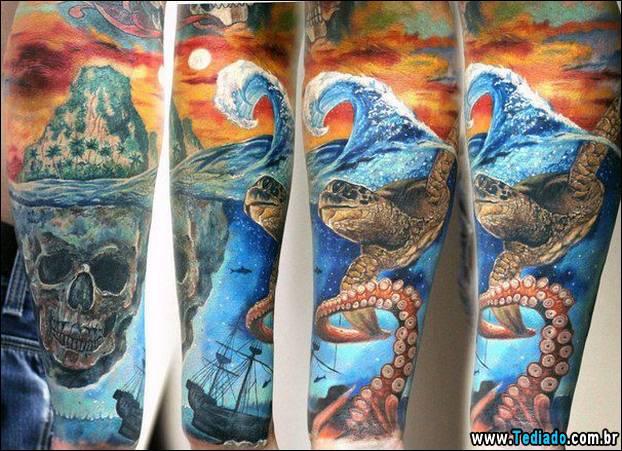 tatuagem_arte_27