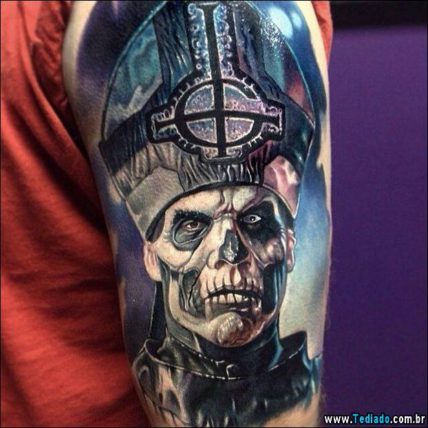 tatuagem_arte_28