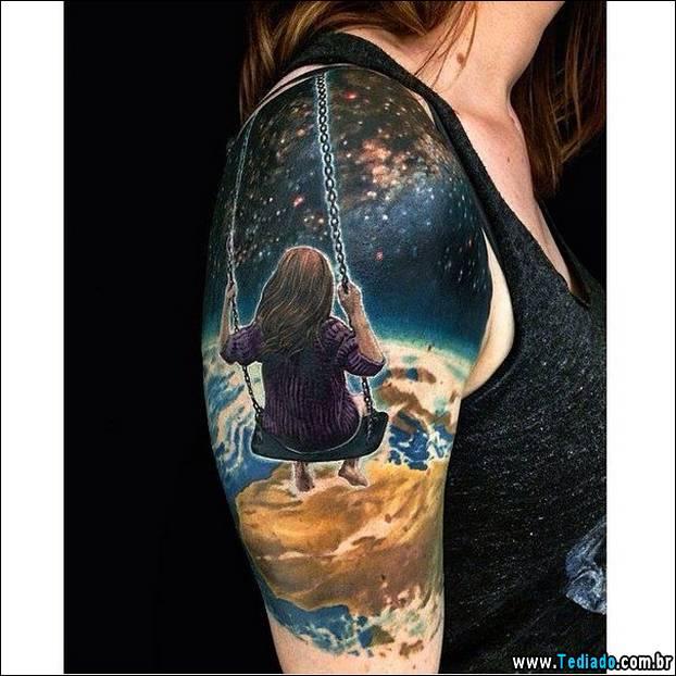 tatuagem_arte_29