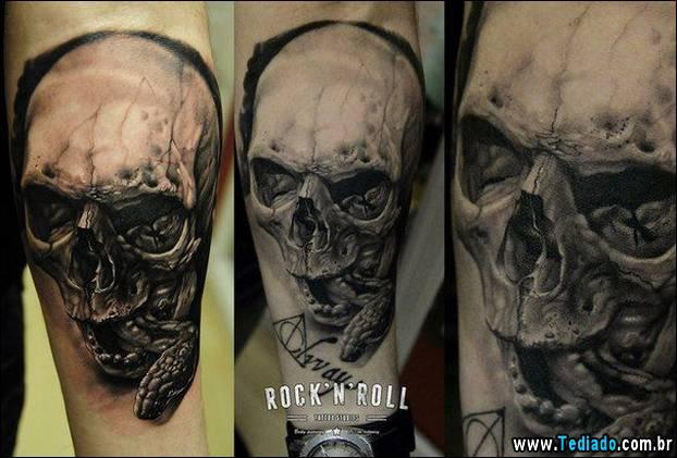 tatuagem_arte_30