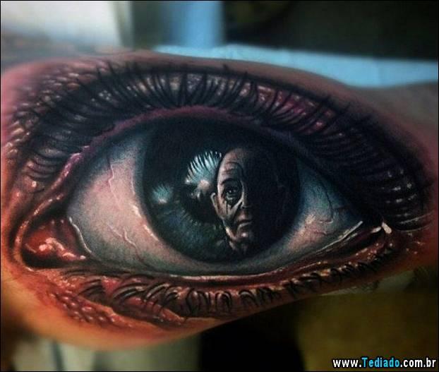 tatuagem_arte_32