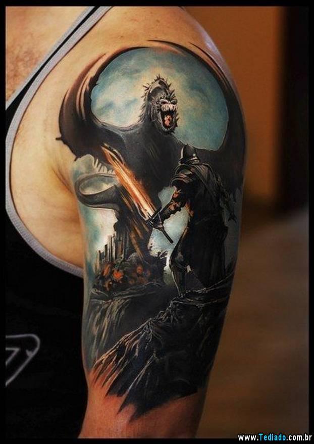 tatuagem_arte_33