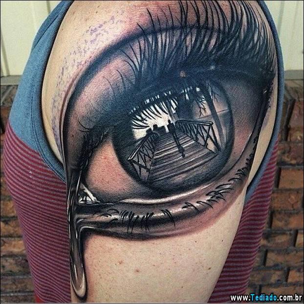 tatuagem_arte_34