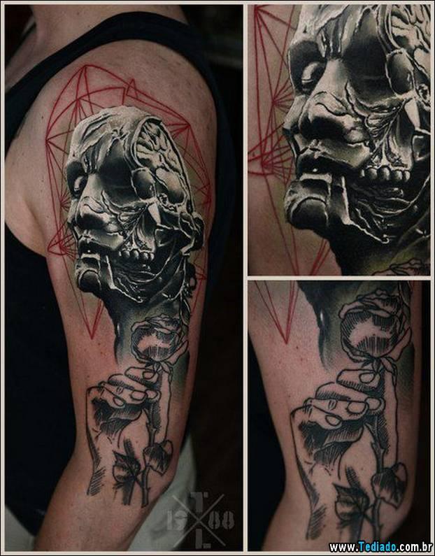 tatuagem_arte_35