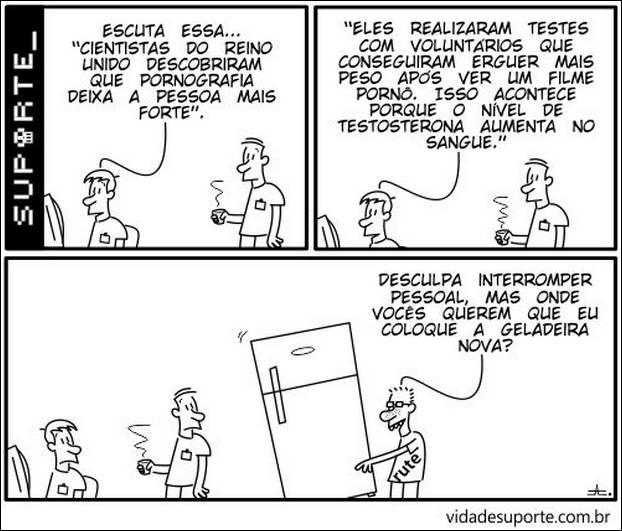 tirinha-04