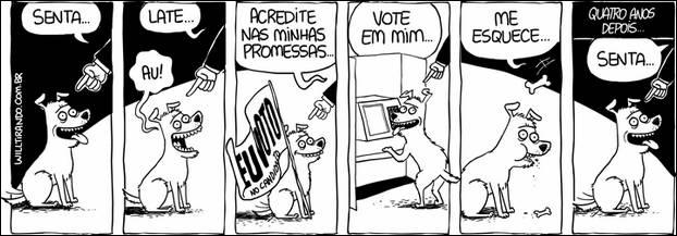 tirinha-06