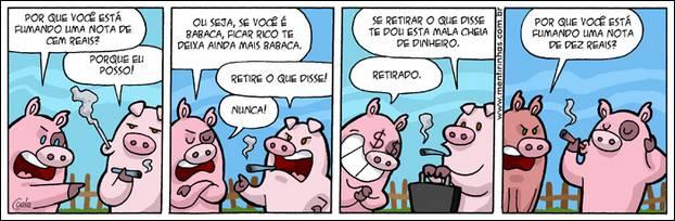 tirinhas_11