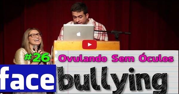 facebullying
