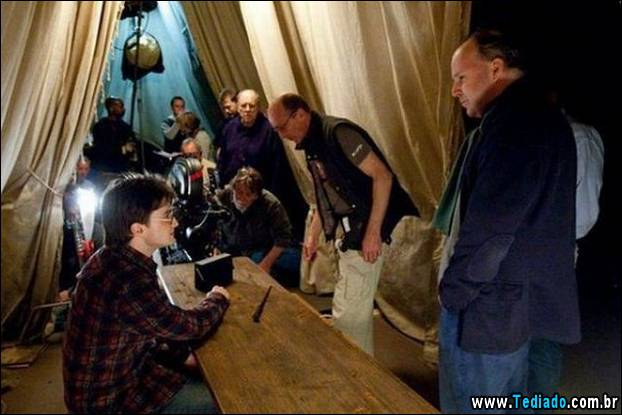 harry-potter-17