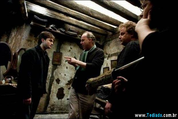 harry-potter-24