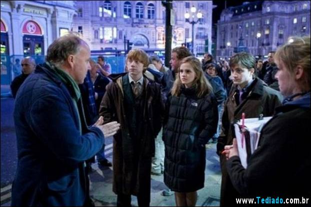 harry-potter-25