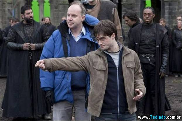 harry-potter-33