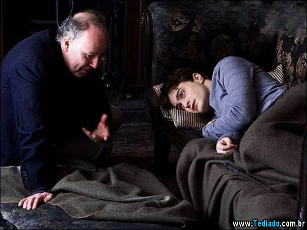 harry-potter-36