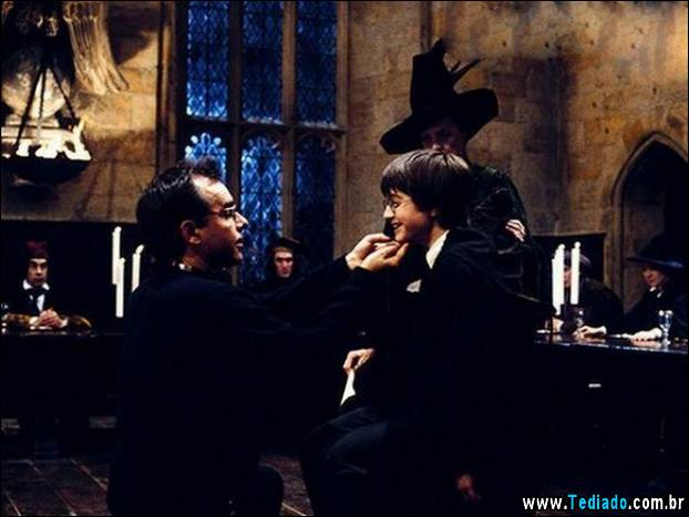 harry-potter-44