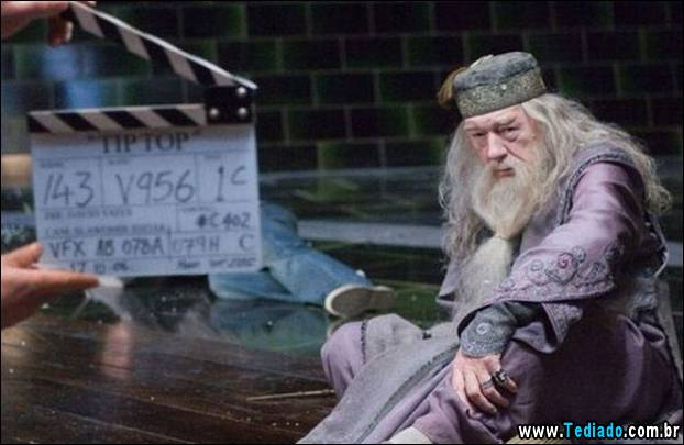 harry-potter-53