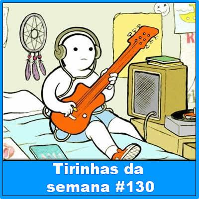 link-da-semana-06