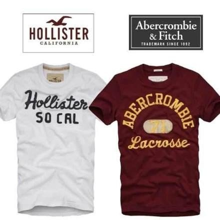 a371c3e89d1 revenda+vendas+fornecedor+de+roupas+das+marcas+hollister+