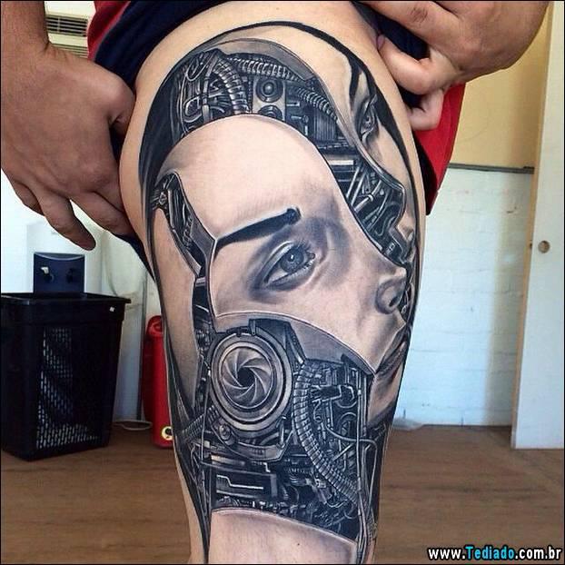 tattoo-arte-01