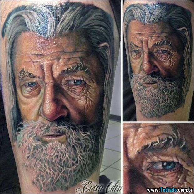 tattoo-arte-02