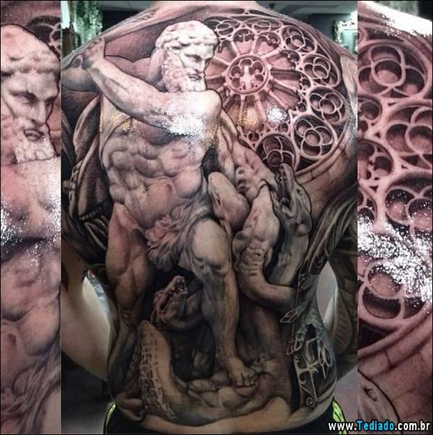 tattoo-arte-04