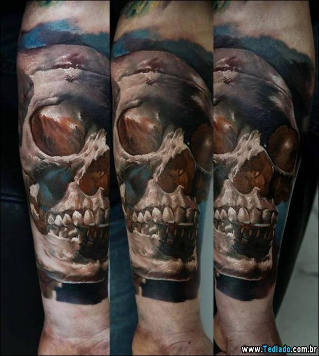 tattoo-arte-07