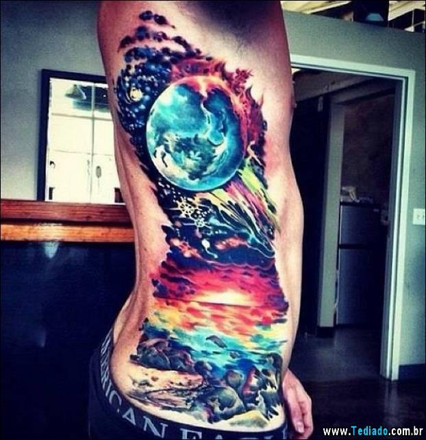 tattoo-arte-09