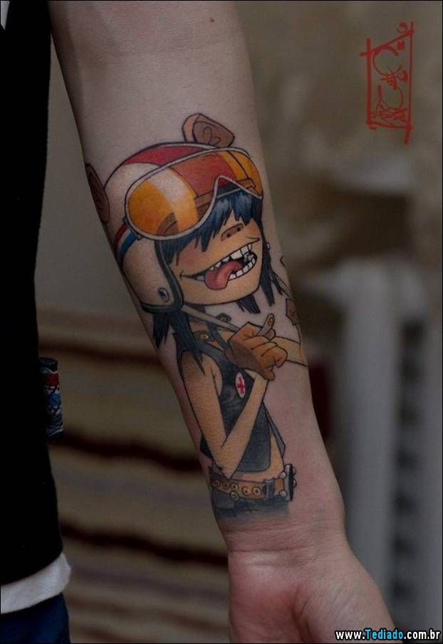 tattoo-arte-10