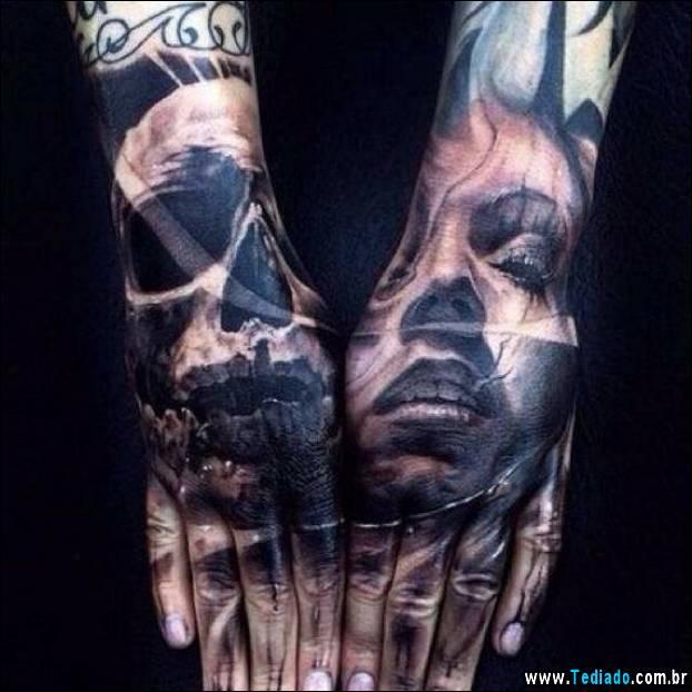 tattoo-arte-11