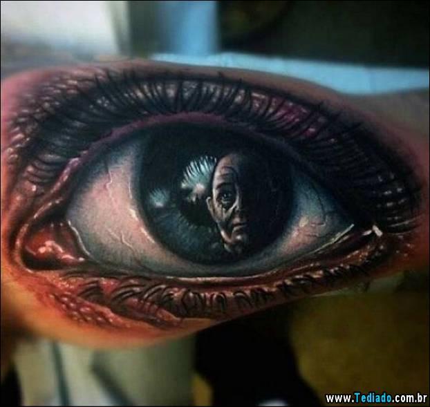 tattoo-arte-13