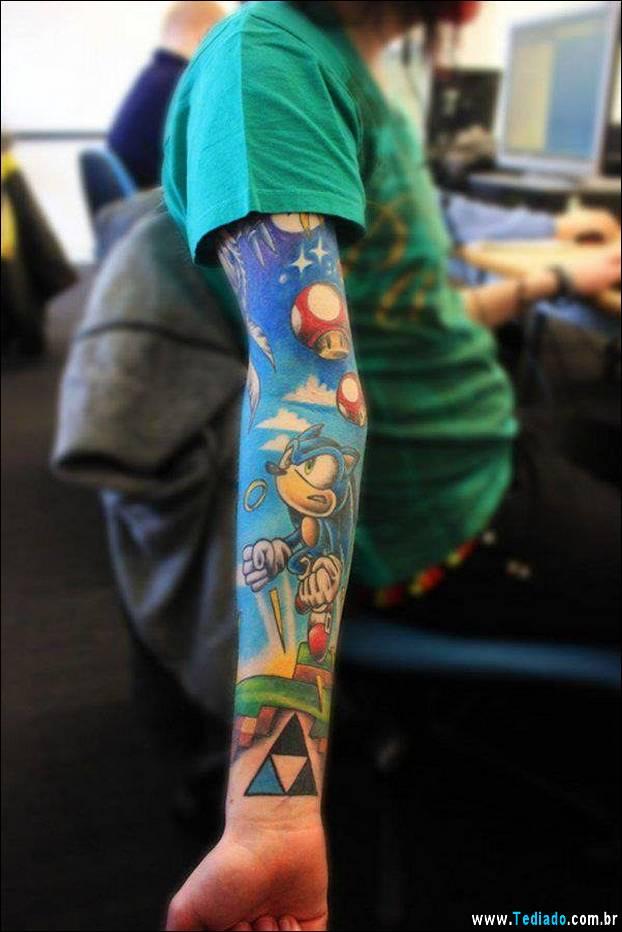 tattoo-arte-14