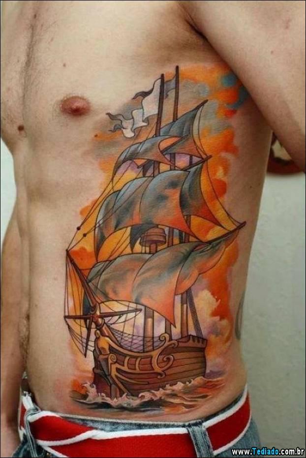 tattoo-arte-16