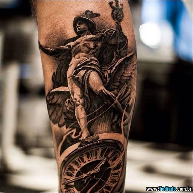 tattoo-arte-17