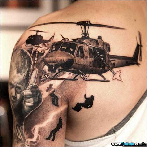 tattoo-arte-18