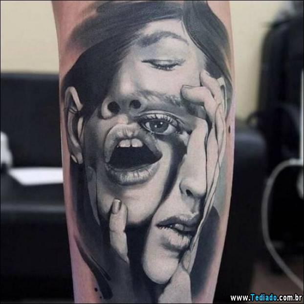 tattoo-arte-19
