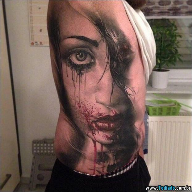 tattoo-arte-20