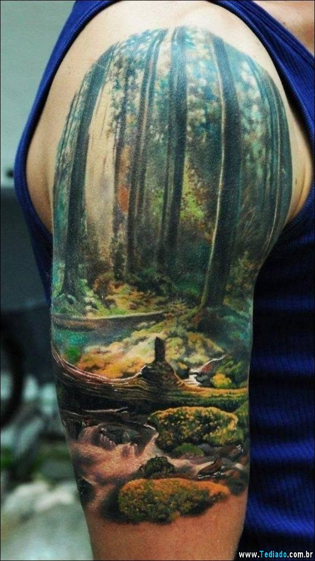 tattoo-arte-21