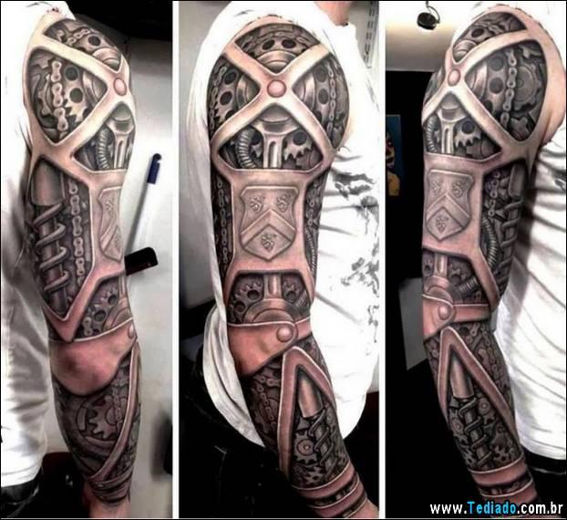 tattoo-arte-23