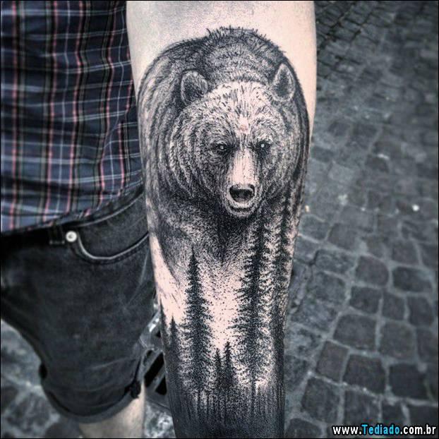 tattoo-arte-25