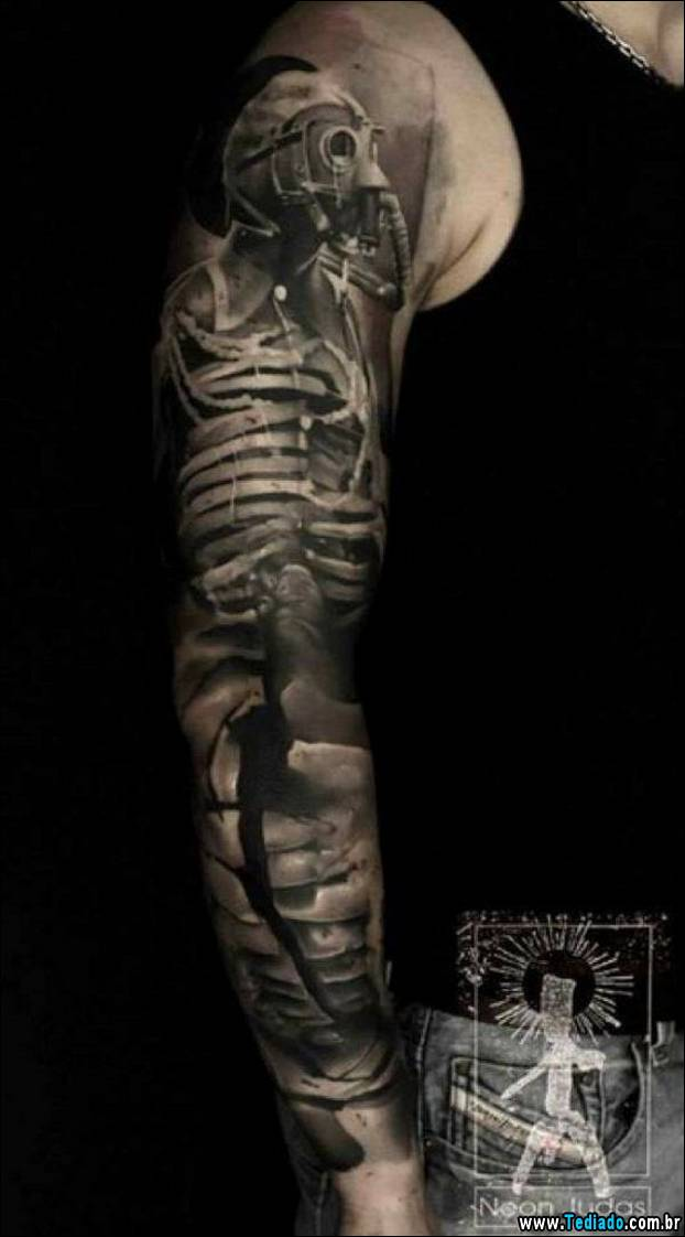 tattoo-arte-26
