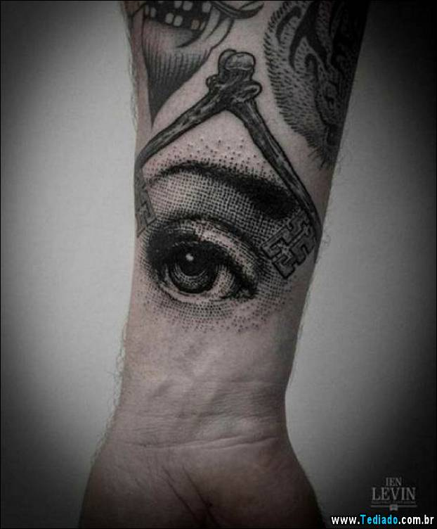 tattoo-arte-27